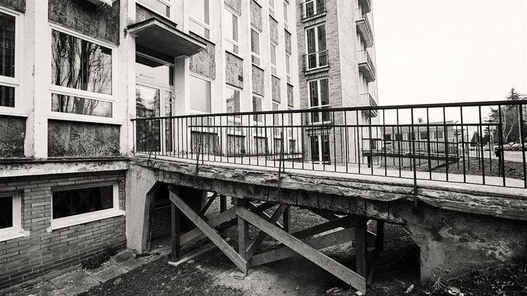 Na Praze 6 chceme zvrátit trend likvidace ikonických staveb