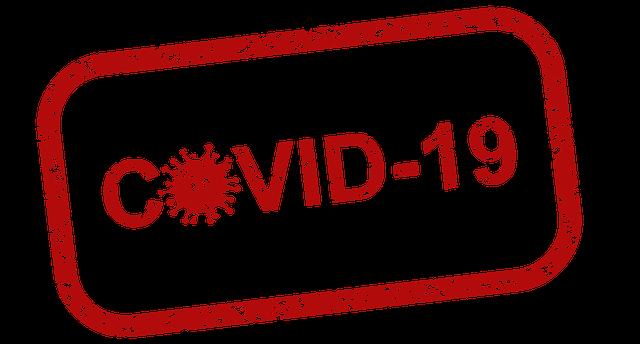 Praha 6 v období Pandemie koronaviru, co dále?