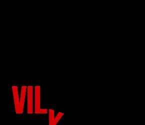 Projektem zachrantevily.cz chceme řešit Kočího a Roškotovu vilu chátrající v památkové zóně Bubeneč a upozornit i na další Pražské památky