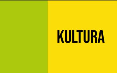 Kultura nebude sedět v koutě, představujeme kulturní program do sněmovních voleb.